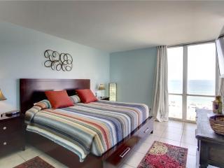Perdido Sun Resort 508, Cayo Perdido