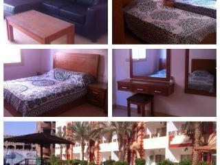 Viva Reef Sharm el Shekh 2 bedroom, Nabq Bay