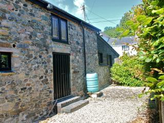 Beards Barn, Buckfastleigh