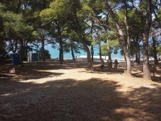 Apartment Bene - Split Croatia
