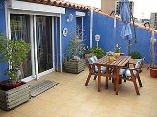 Duplex, Figueres