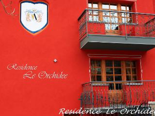 Residence Le Orchidee, Bormio