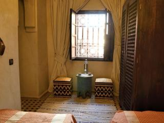 Origin Hotels Riad Saha, Marrakech