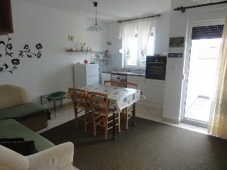 Nice apartment Andre in Malinska
