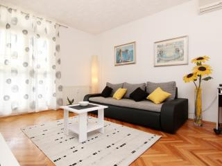 Apartment Kadena**** Split / Diocletian's pal
