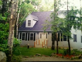 York, ME Fantastic Home - 1 Mile from Beaches!, Cape Neddick