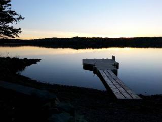 Waterfront 4 Bedroom Furnished Executive Home, Halifax