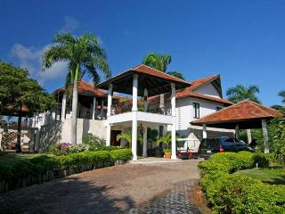 Luxury, Top High End Villa, Punta Cana