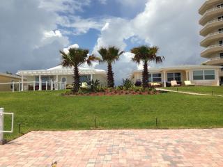 Mediterranean Villa, Daytona Beach