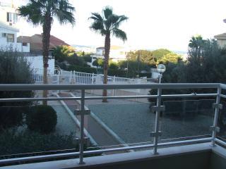 Apartamento en Cala Flores- Cabo Palos
