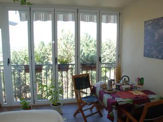 Apartamento  y Calidez en un Entorno Privilegiado