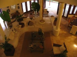 Beautiful and Luxury villa in Caribe, La Romana