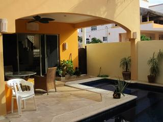 Private Pool/3 BDRM-Casa Del Alma