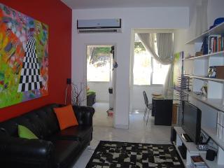 Ipanema Parreiras Apartment, Rio de Janeiro