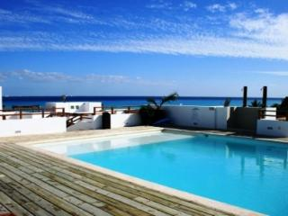 Amazing View, Ocean Front , Playa de Carmen, CM208, Playa del Carmen