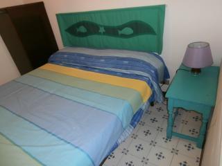 *Casa Adua* - grande casa vacanze, Casal Velino