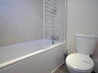 Ground floor En-suite Bathroom
