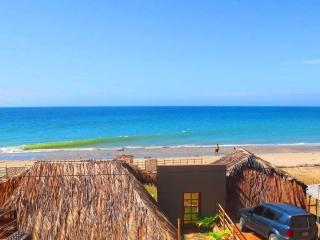 Thalassa Guest House 3 Bedrooms, Mancora