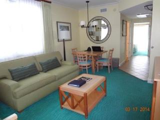 Harborside Atlantis Villa, Atlantis Passes included, Last minute rentals Welcome, Isla Paraíso