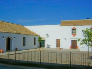 Villa in Ecija, Andalucia, Ecija, Spain, Canada del Rabadan