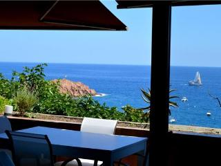 48154-Apartment Tossa de Mar