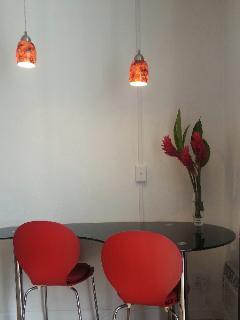 Contemporary  furnitures