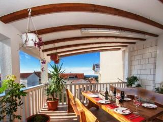 Luxury Apartman Adria(2346-5891), Makarska