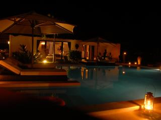 LaSpaDiani - Luxury Bed & Breakfast, Shaba National Reserve