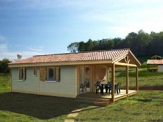 Location Vacances Lot proche Cahors avec piscine pour 6 personnes