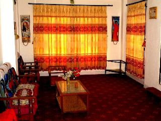 Kathmandu Home Stay with a peaceful environment, Katmandou