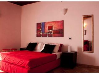 Colosseum Apartment In The Heart Of Rome