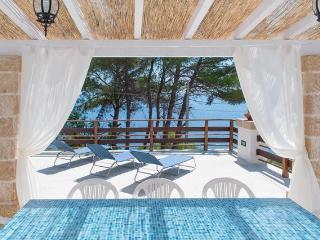 La Salentina, casa perfetta per le vostre vacanze!, Tricase