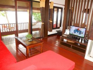 Paradise Suite on Paradise Island, Koh Samet