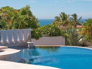 Special Reduced Price + free nt! Villa Del Corazon, Cabo San Lucas