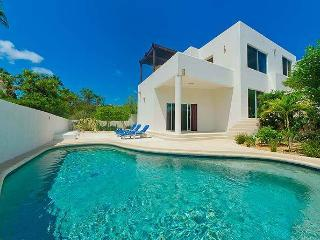 Villa Cristina*, Cabo San Lucas