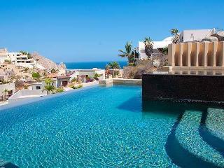 Villa Descanso, Cabo San Lucas