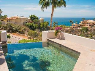 Villa Del Sol, Cabo San Lucas