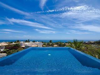 Villa De Los Faros, Cabo San Lucas