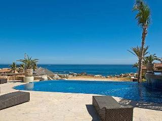 Villa Diamante!, Cabo San Lucas