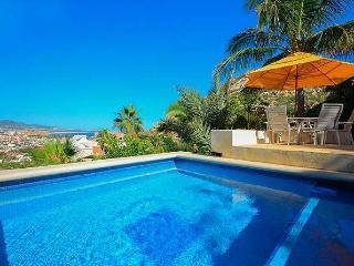Villa Los Geckos, Cabo San Lucas