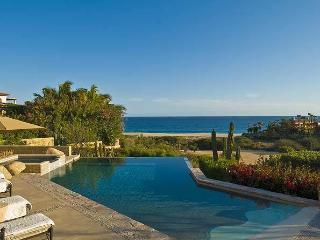 Villa Miguel, Cabo San Lucas