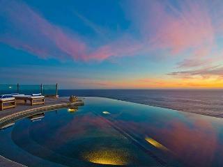 Villa Turquesa 4BR*, Cabo San Lucas