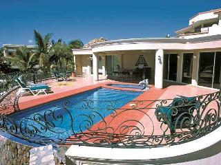 Villa Sol y Luna, Cabo San Lucas