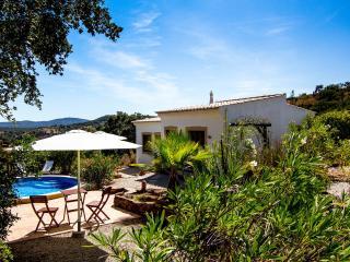 Quinta da Murteira 1 - Cottage - Gite rural Tavira