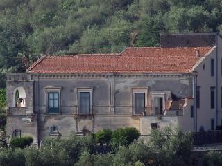 Villa Cangiani - Marchesi