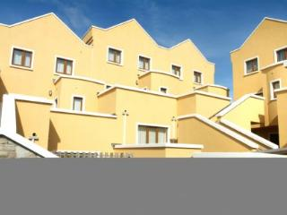 93770 - CSH - 2 Bed Apts, Clifden