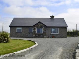 93193 - Cottage 102 - Ballycon, Ballyconneely