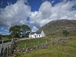 93806 - Cottage 116 - Recess, Condado de Galway