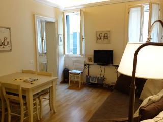 Florean 1st Floor Elegant Two Bedrooms/Bathrooms, Veneza