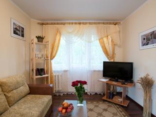 Homeliness Apartments studio